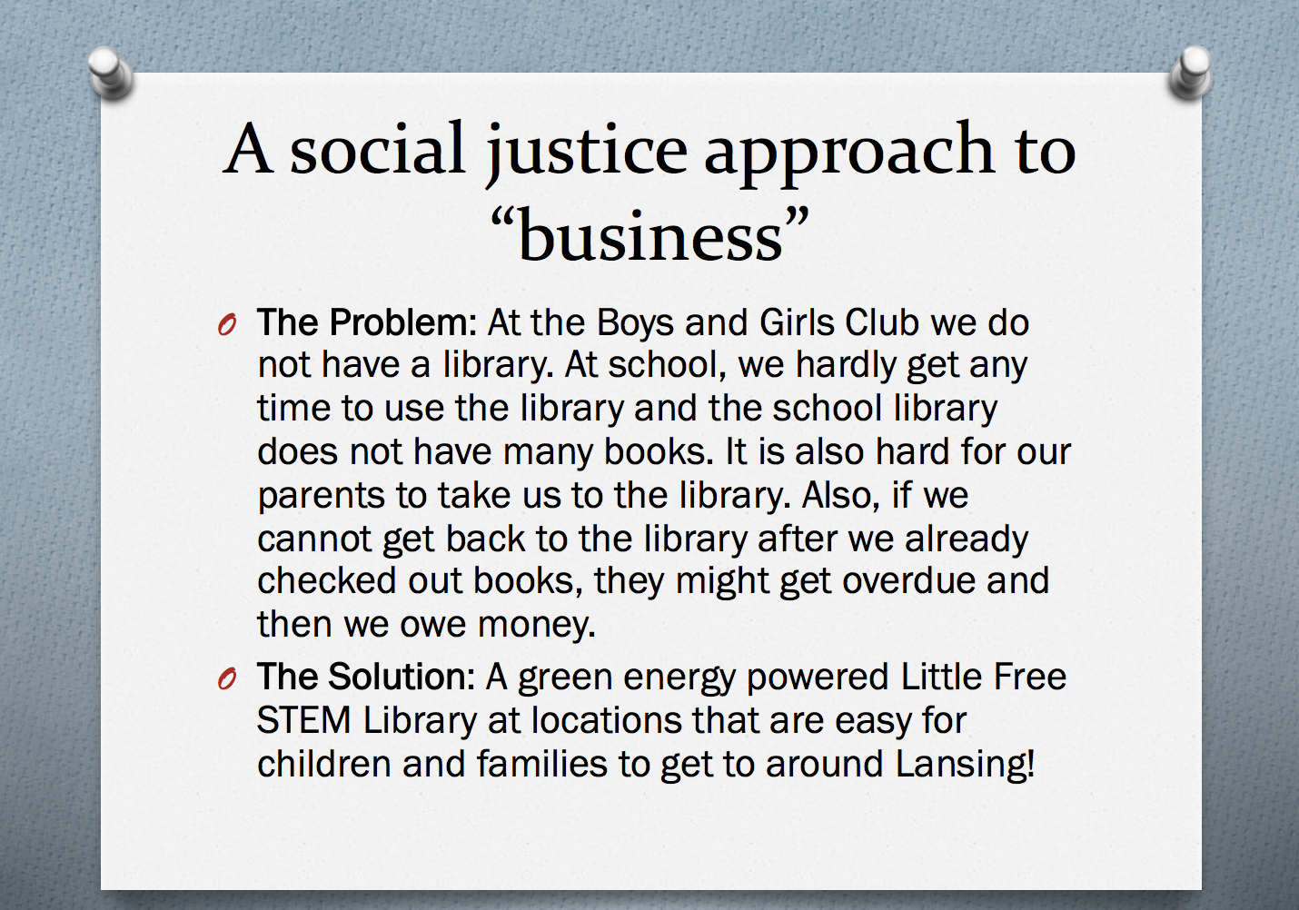 A social justice business approach to the little free library ideas to put in the library and how we are gonna put them in other places other than the boys and girls club i hope you enjoyed the blog post autumn ccuart Gallery